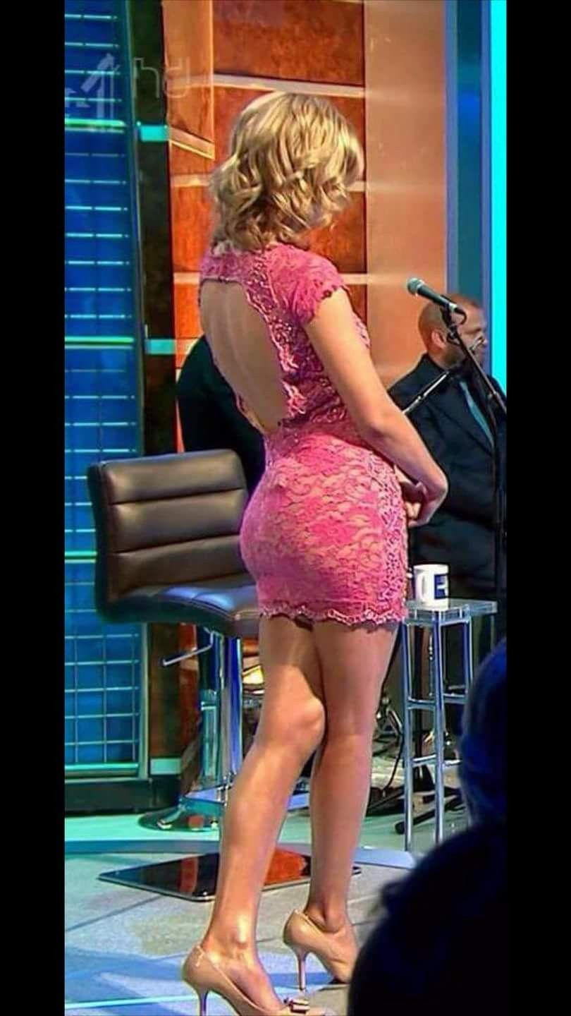 Ass Rachel Reilly nudes (94 foto) Young, YouTube, see through