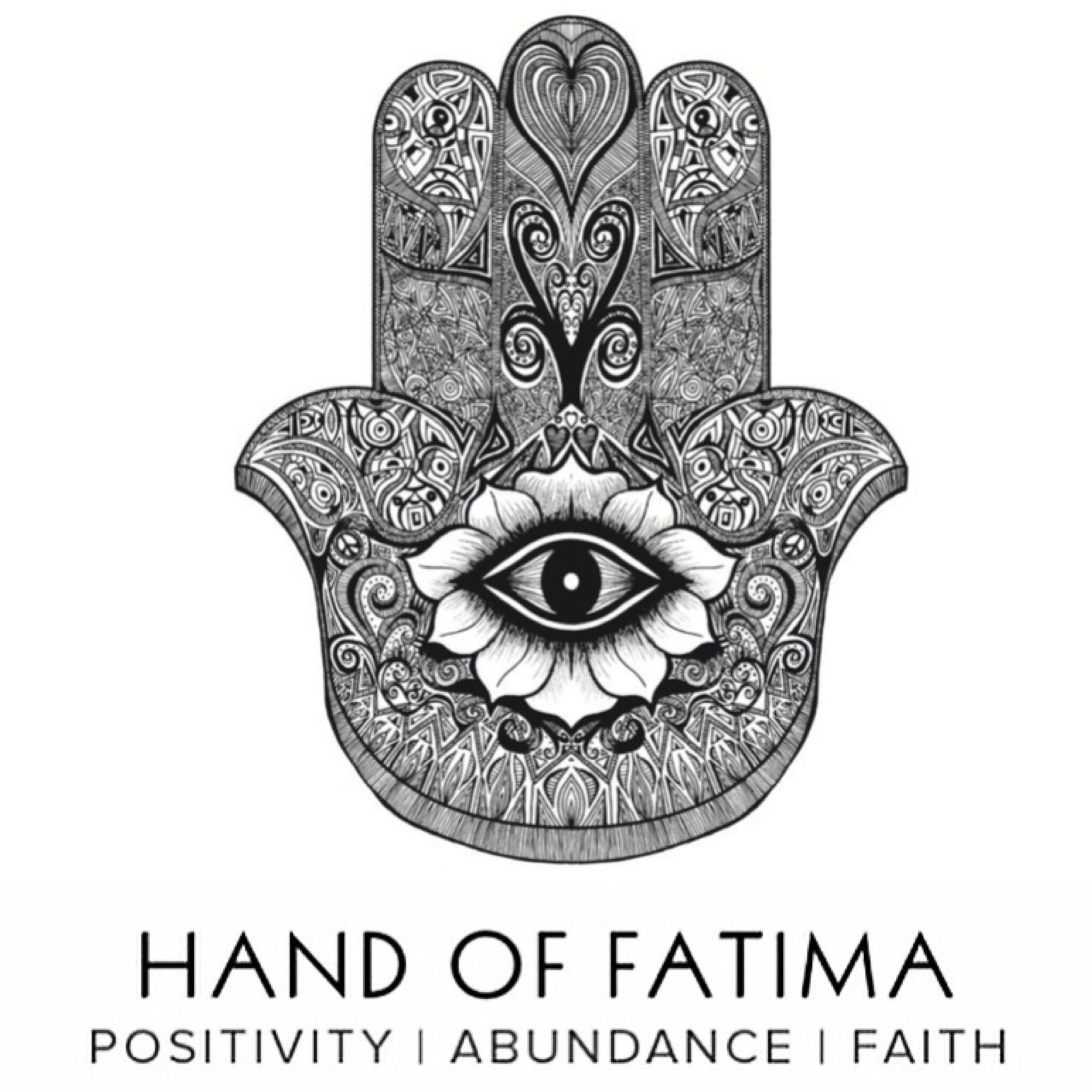 The hamsa is an amulet that helps banish evil or any negative explore spiritual symbols strong and more biocorpaavc Choice Image