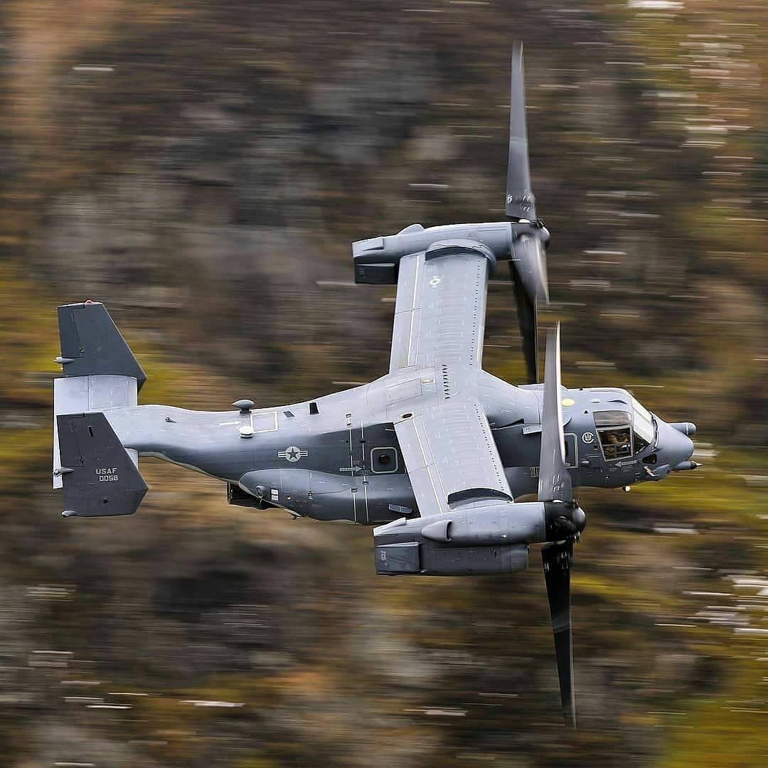 """Skylife4007 on Instagram """"Cv22 osprey . . . . . . Dont"""