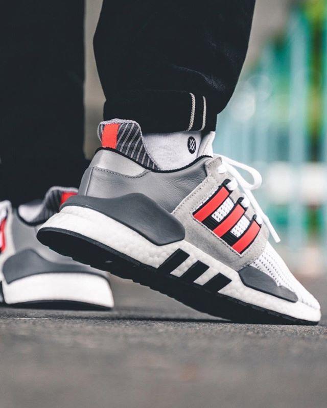 Pin Em Adidas Sneakers