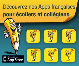 La conjugaison des verbes français - La-conjugaison.fr ...