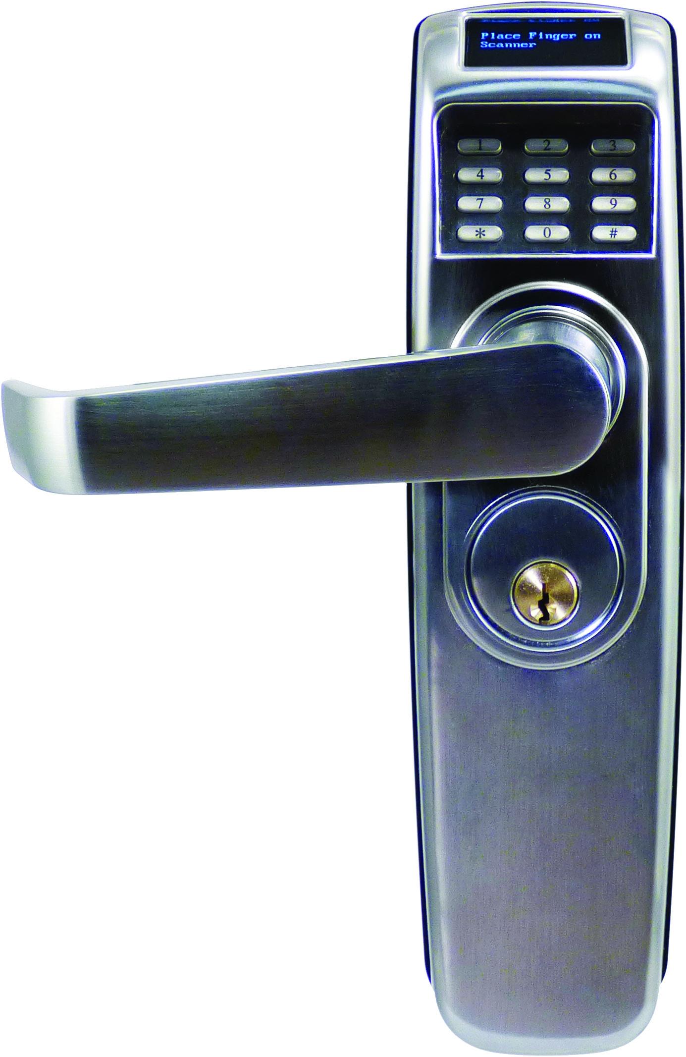 Commercial Lock Residential Security Commercial Door Locks