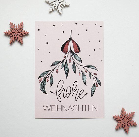 Pin Auf Weihnachts Entwurfe