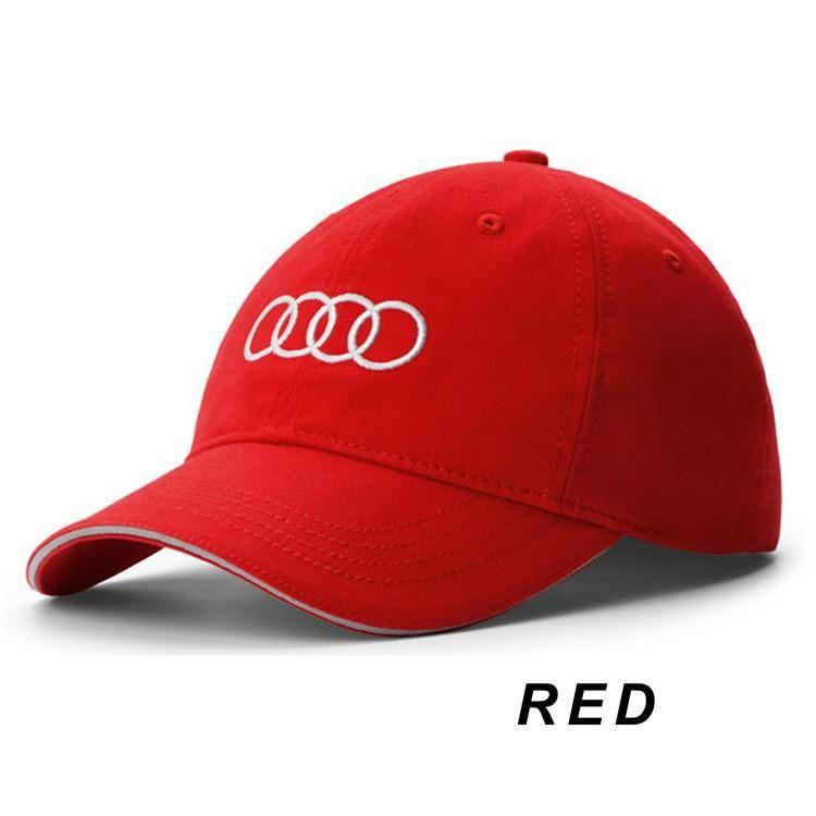 Hot Sale 2016 Summer Style Baseball Cap Velicle Brand Golf Snapback Cap Car  Fans Hip Hop c9e978461746