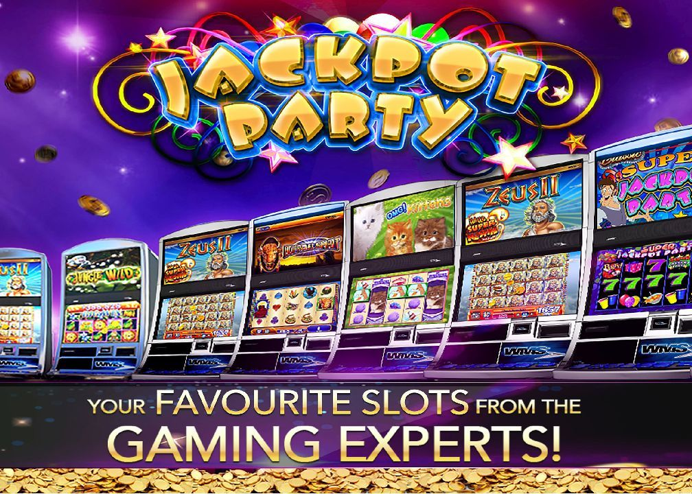 Win Play Money For Casino Game Party