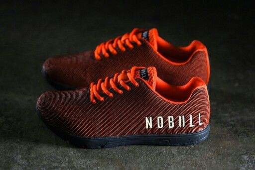 Someone Please Buy Me These No Bull Project Flame Grey Trainers Grey Trainers Trainers Women Crossfit Clothes