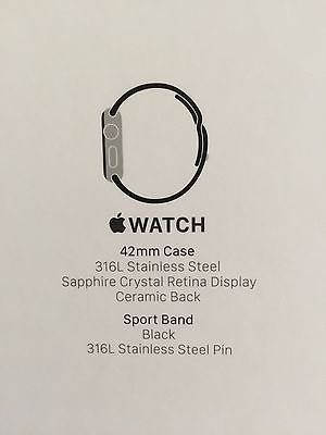 Apple-Watch-42mm-Stainless-Steel-With-Black-Sport-Band
