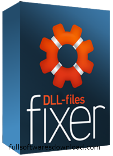 license key of dll file fixer