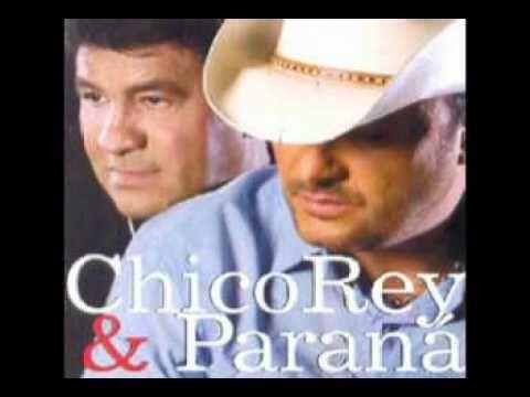 Chico Rey Parana Minha Serenata Com Imagens Musicas