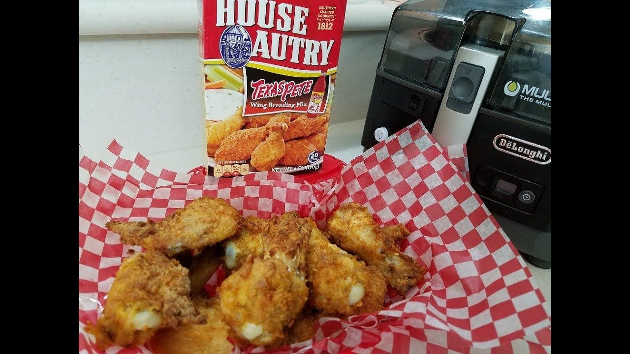 Pin by LaVerne Ames on Recipes Chicken Recipes