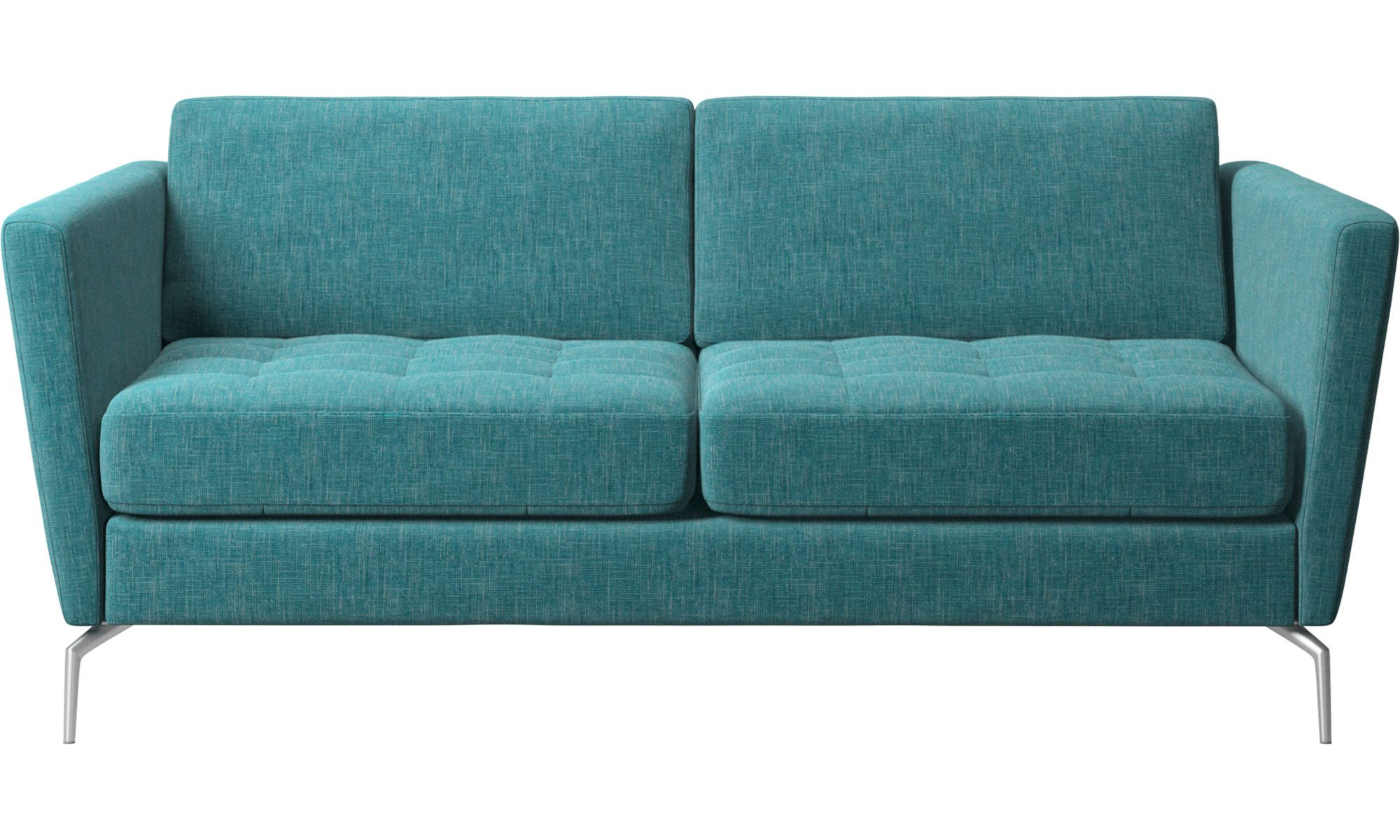 Account Suspended Cheap Sofa Sets Cheap Sofas Cheap Bedroom Furniture Sets