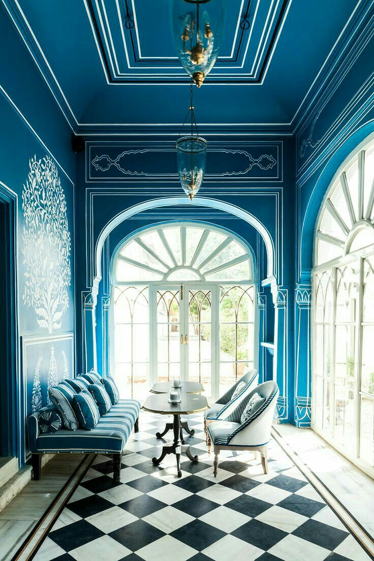 Großartig Bibliothek Deko Fotos - Innenarchitektur-Kollektion ...