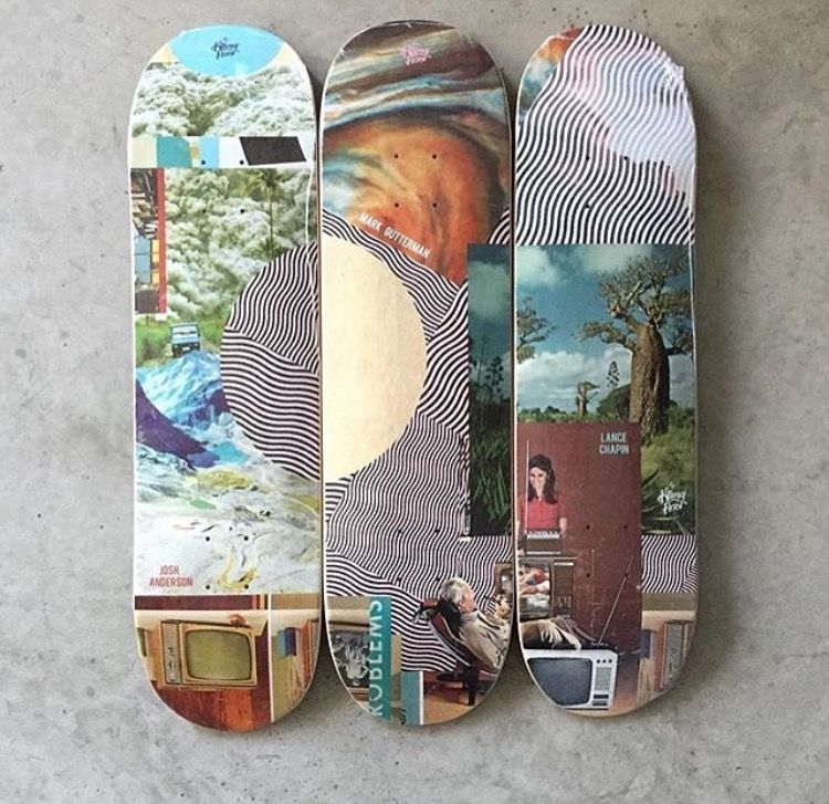 Pin On Sk8