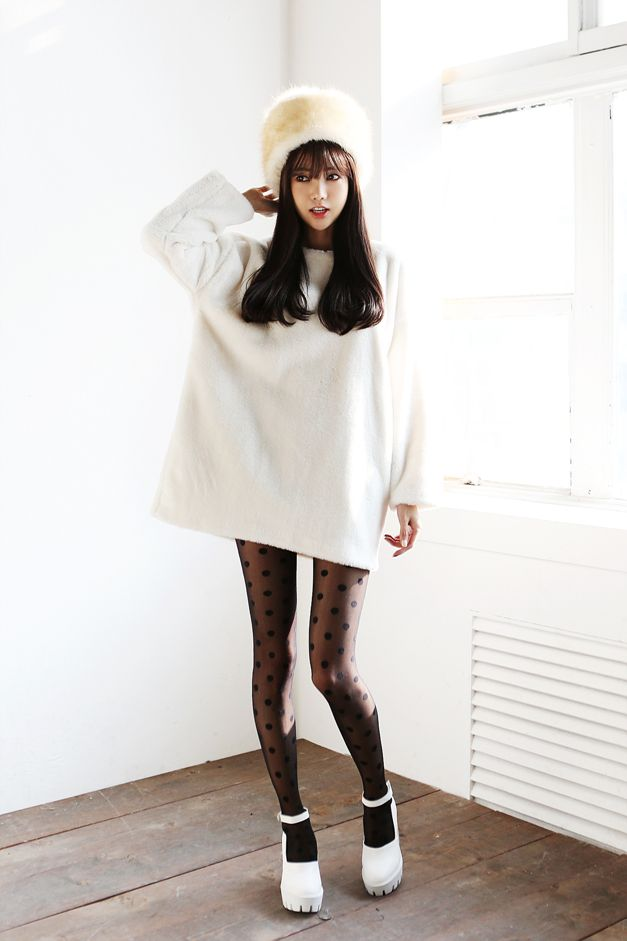 Hd3 Jpg 627 941 Pixels Xx Pinterest Chic Dress Ulzzang And Kpop