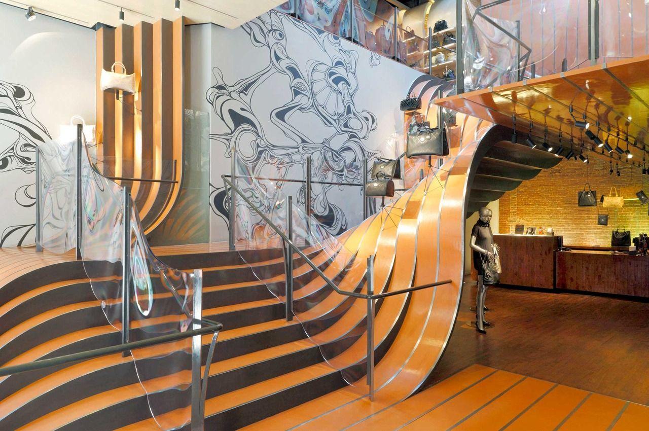 Adrian wilson new york photographer of interior design and architecture