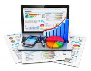 bpm trading online btc digitale online