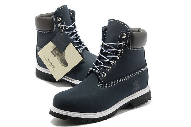 Timberland Mens Scrub 6-Inch Boot-Black Silver description,all black  timberland boots | Timberland 6 inch Boots | Pinterest | Timberland mens,  ...