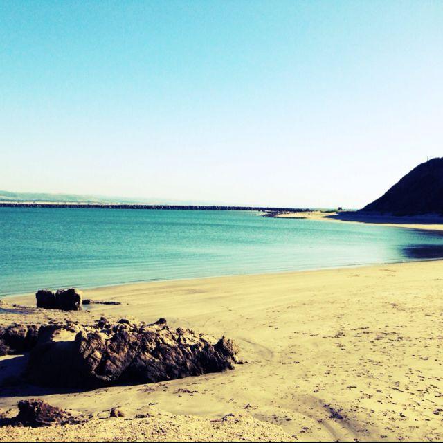 Superbe Half Moon Bay · Pillar Point Harbor @ Mavericks · California Living