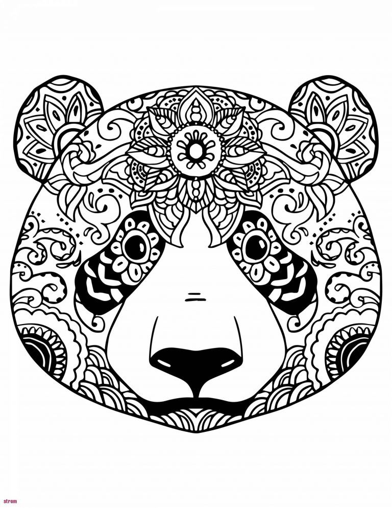 Coloriage Mandala Animaux Tortue Collection 2465 Animaux Mandala Coloriage Dessin Fia Coloriage Coloriage Mandala Animaux Coloriage Panda Lion Coloriage