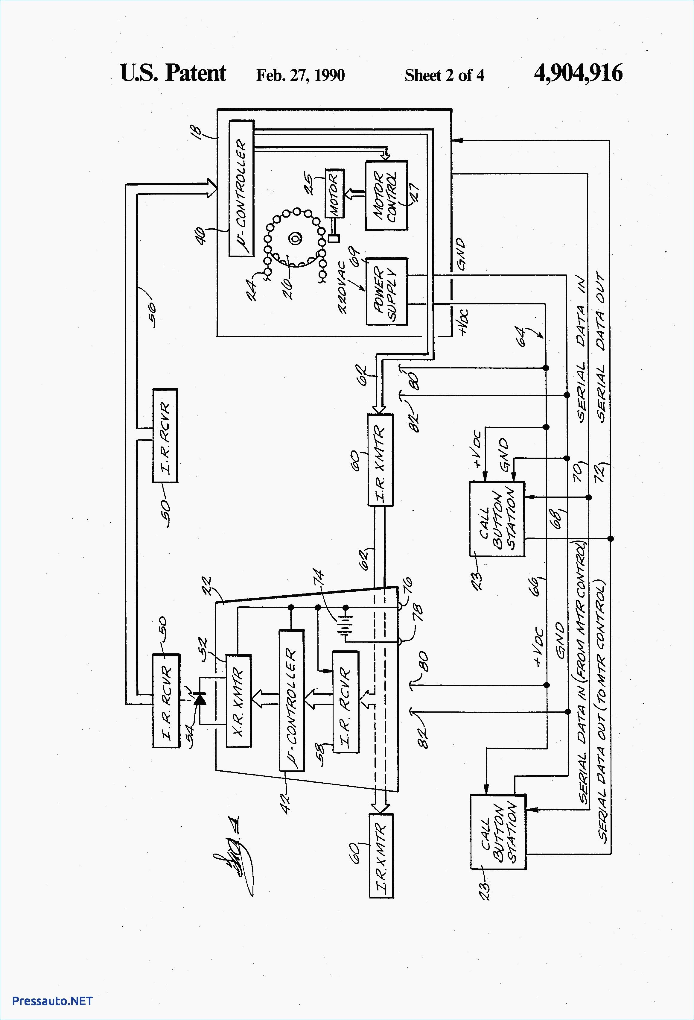 Unique Jvc Car Wiring Diagram