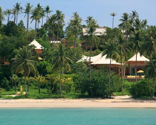 10 Luxury Eco Resorts Luxury Beach Resorts Ecotourism Remote