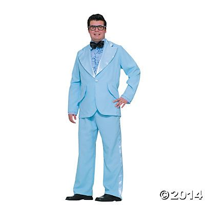 Magnificent Funny Prom Suits Image - Dress Ideas For Prom ...