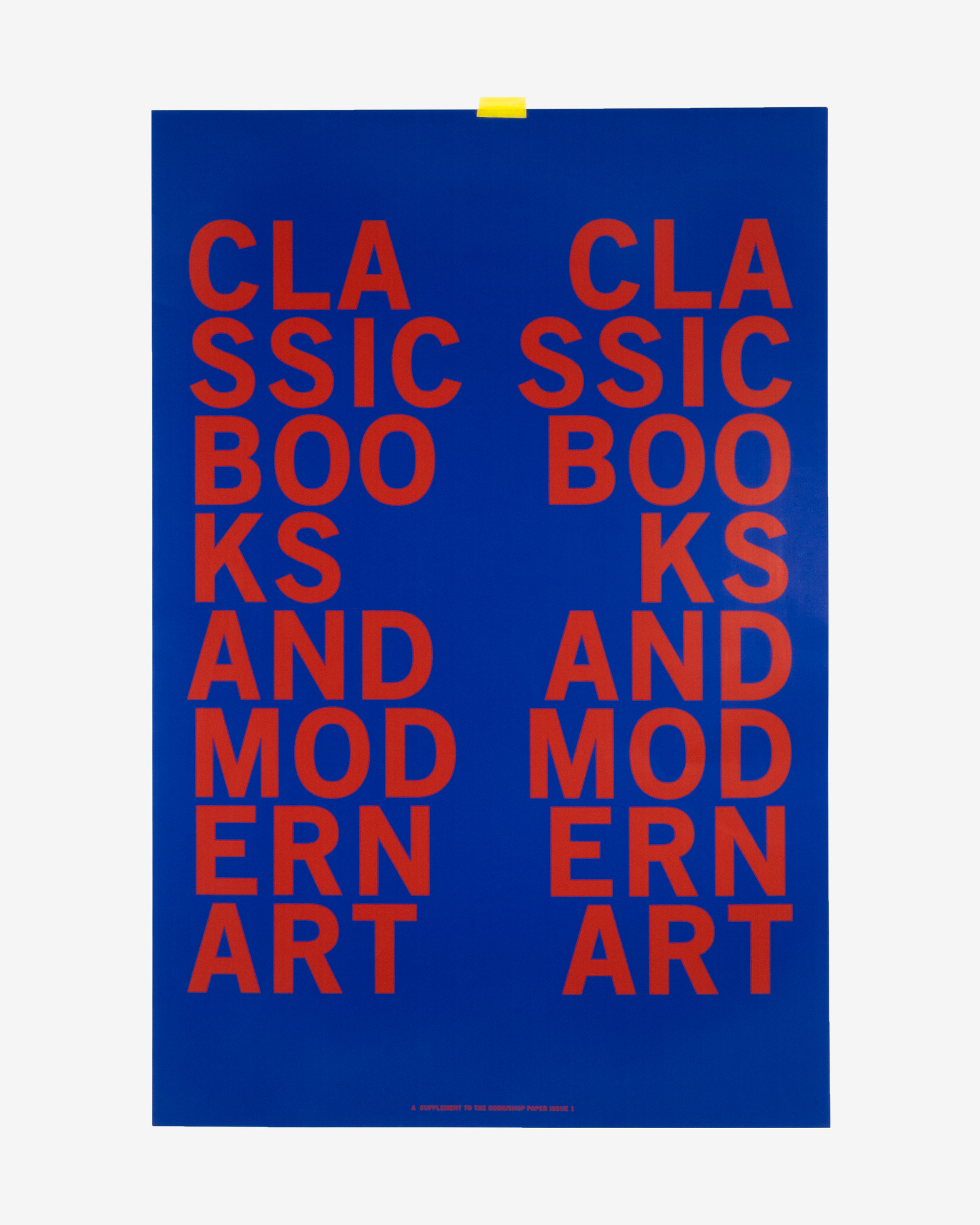 Classic Books And Modern Art Prints Blue Red In 2021 Modern Art Prints Classic Books Art Prints Blue
