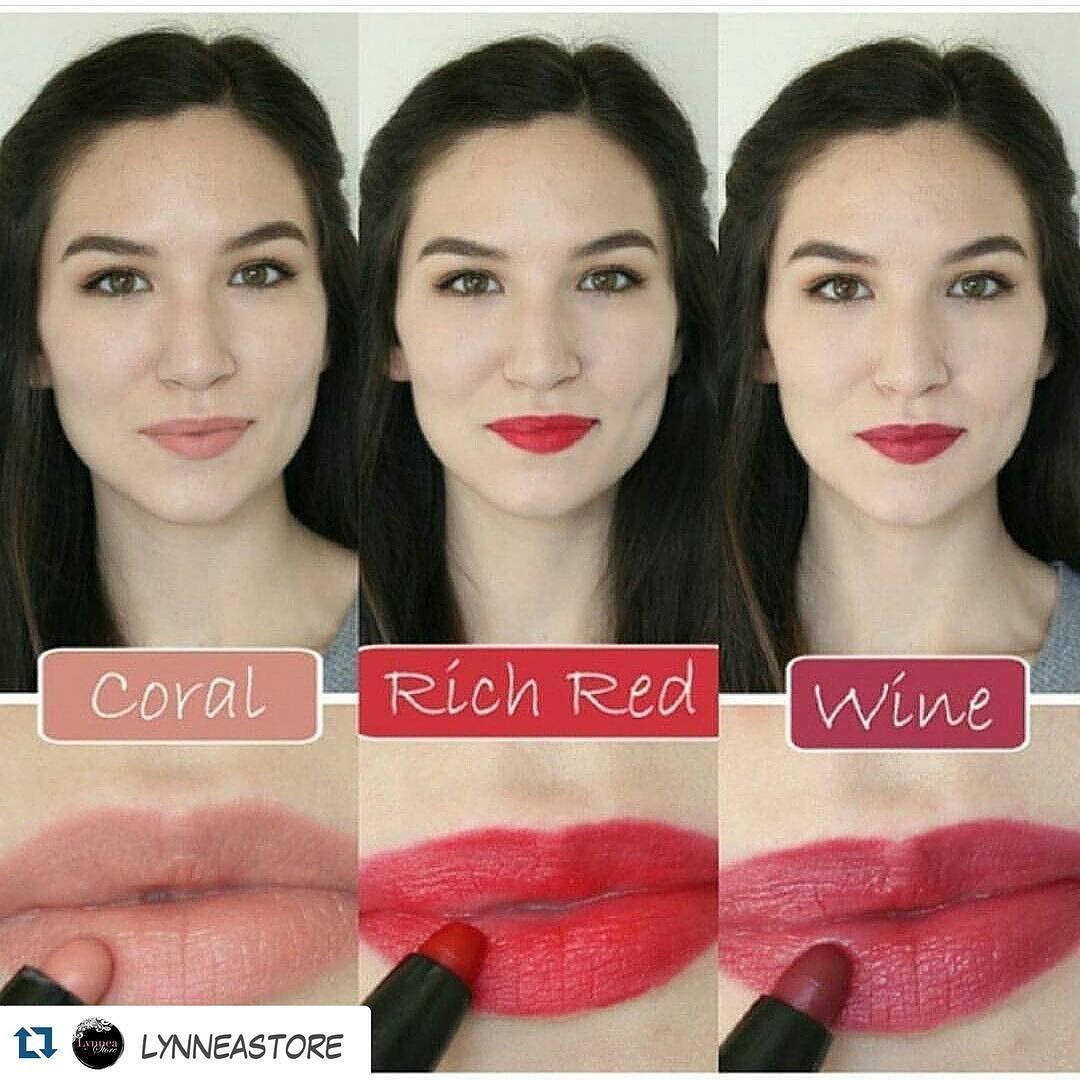 Mau Produk Di Atas Dengan Harga Murah Tapi Dijamin Original Follow Kailijumei Lipstick Ready Stock Lynneastore Barang