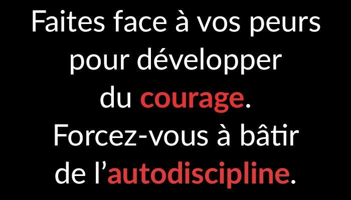 Affaires : 10 leçons d'un entrepreneur sarcastique #entrepreneur #courage #autodiscipline : http://devenez-meilleur.fr/affaires-10-lecons-dun-entrepreneur-sarcastique/ ;)