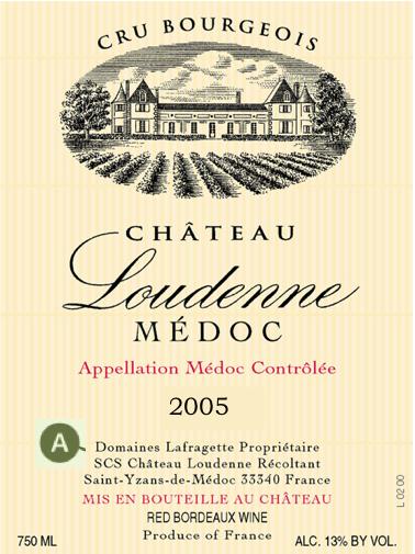 photo regarding Printable Wine Label known as printable wine label How toward Read through a Bordeaux Wine Label