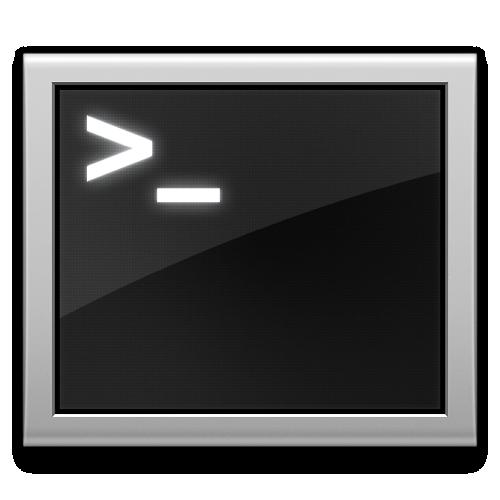 Mac OS X 향상을 위한 10가지 유용한 터미널 Command(이미지 포함) 의