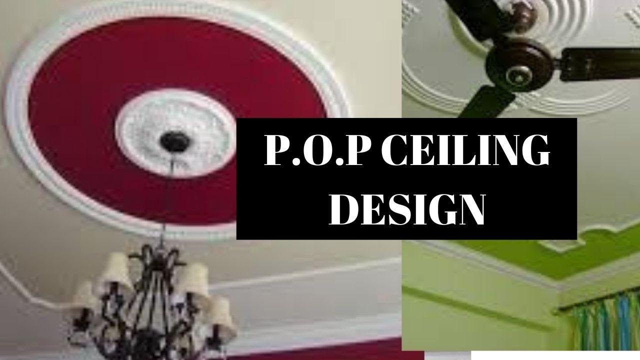 Modern False Ceiling Designs Latest False Ceiling Designs For Living R Pop Ceiling Design Latest False Ceiling Designs Ceiling Design #pop #design #in #living #room