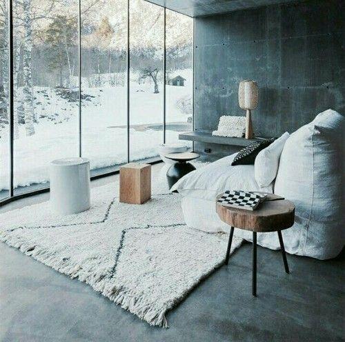 Pin by Grafix Garage on Interiors Pinterest Scandinavian kitchen