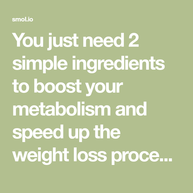 Diet plan to lose water weight