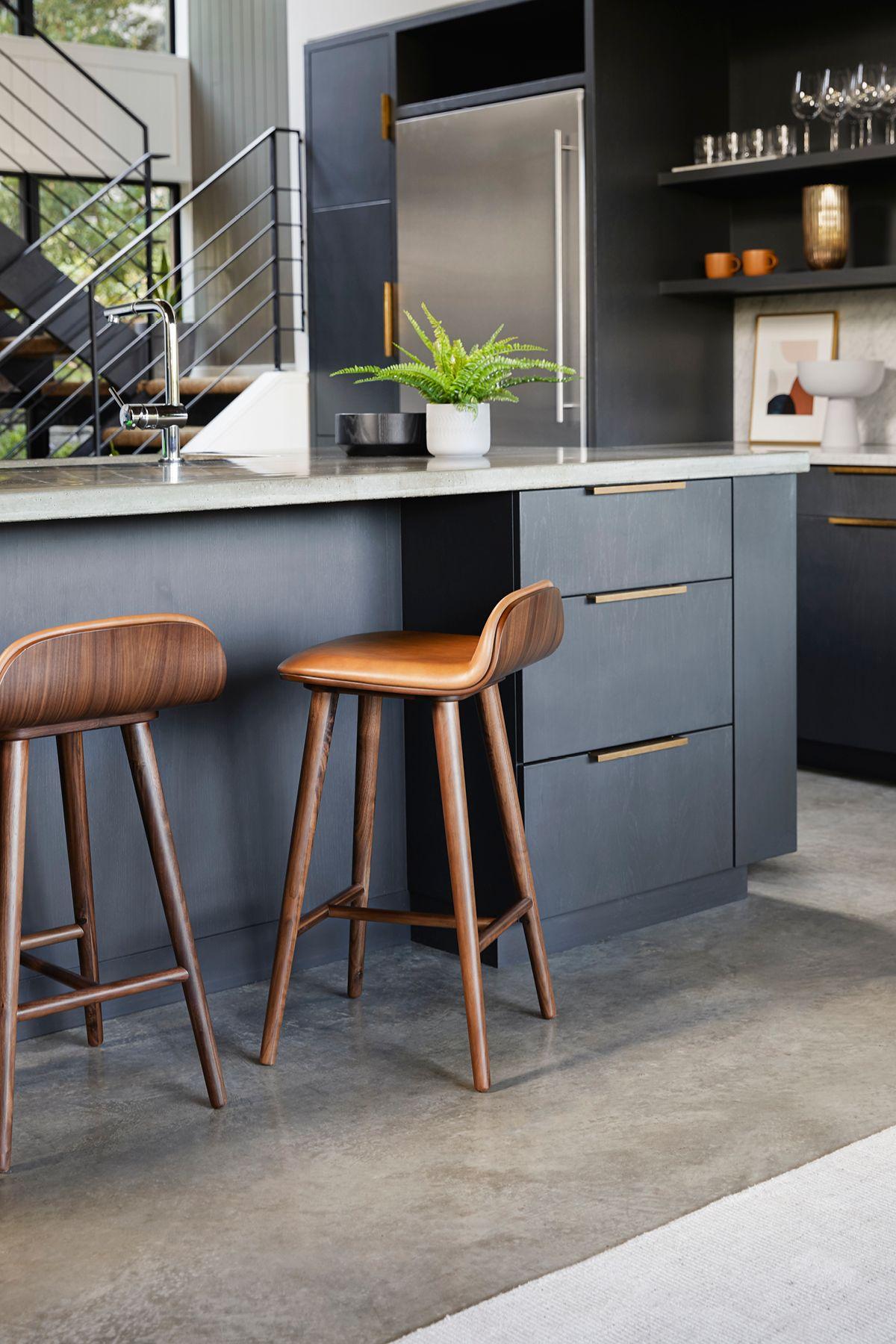 Sede Stool Stools For Kitchen Island Kitchen Remodel Kitchen Design
