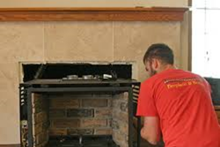 Need A Gas Fireplace Installation Gas Fireplace Insert Replacement