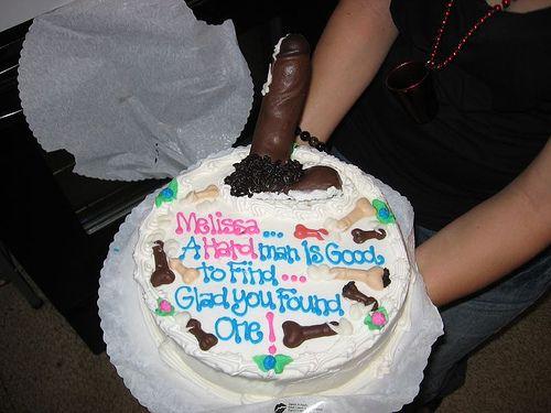 Cake Resistance Happy Birthday