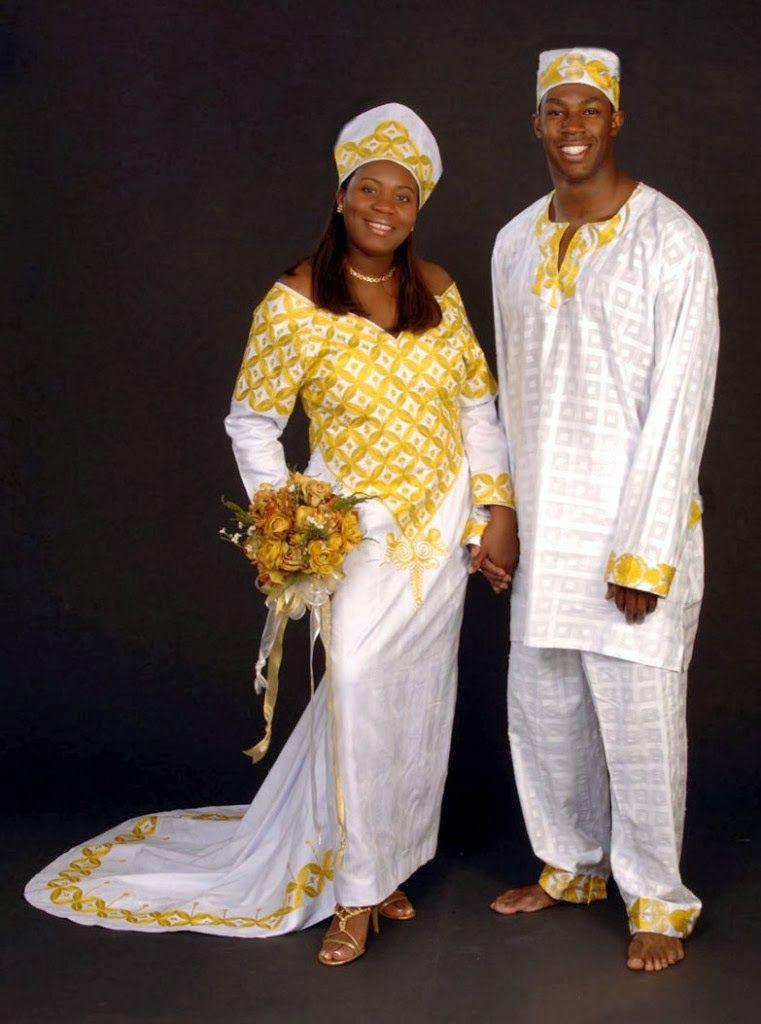 Katakwe is one of the singles of Hazel Maks highly anticipated.