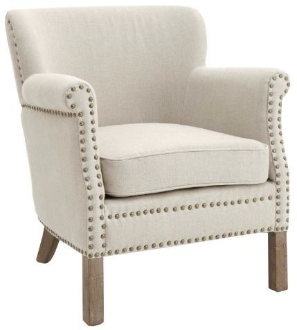 Armchairs Uk Armchairs Armchairs Cheap Armchairs For Sale