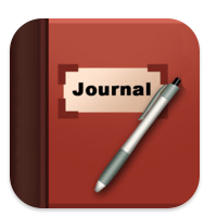 50 Unique Journal and Diary Apps