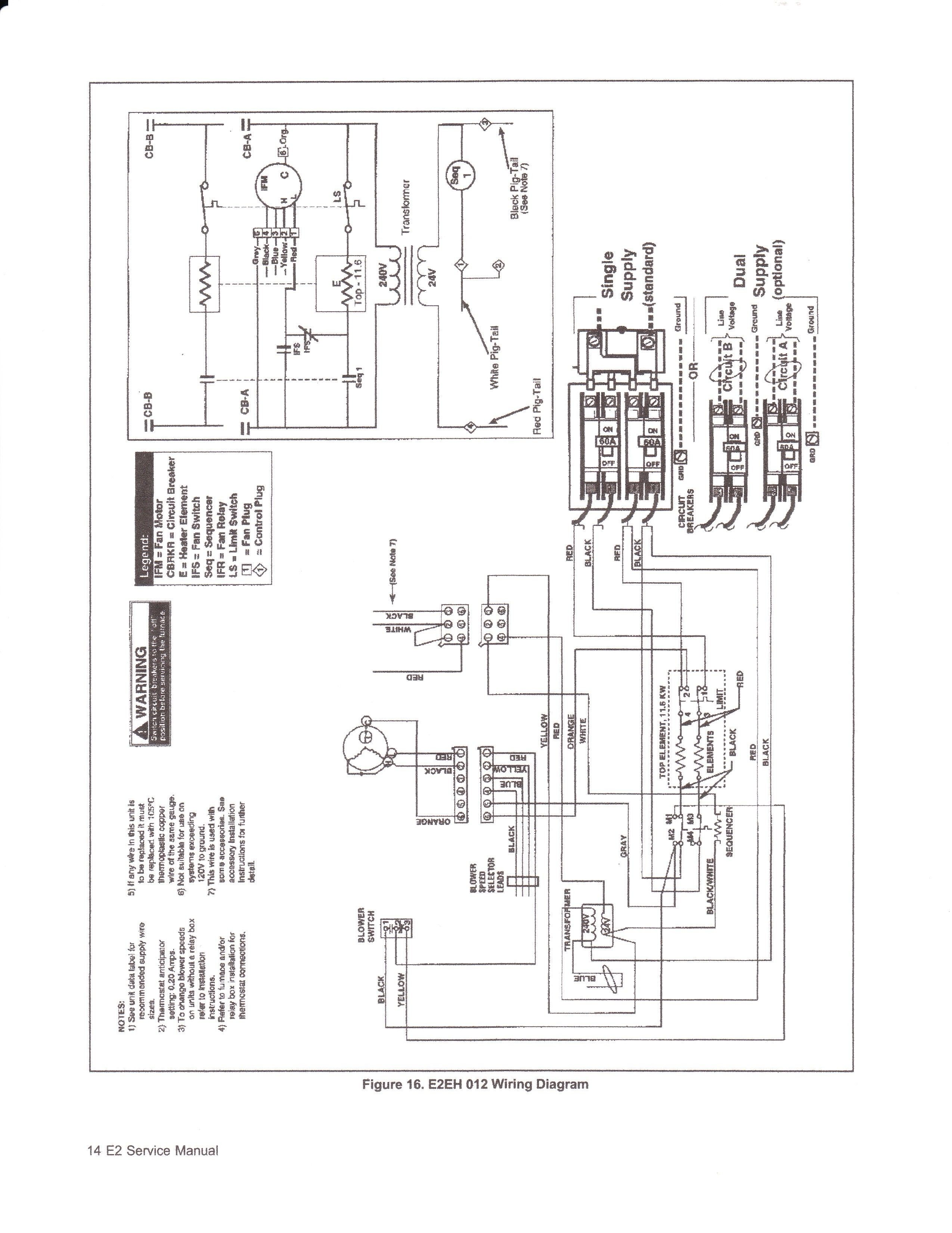 32 Wiring Diagram For Electric Furnace - bookingritzcarlton.info | Electric  furnace, Diagram, House wiringPinterest