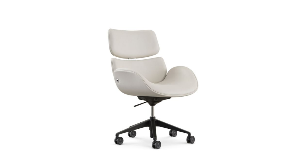 Cento Office Armchair Armchairs Roche Bobois With Images