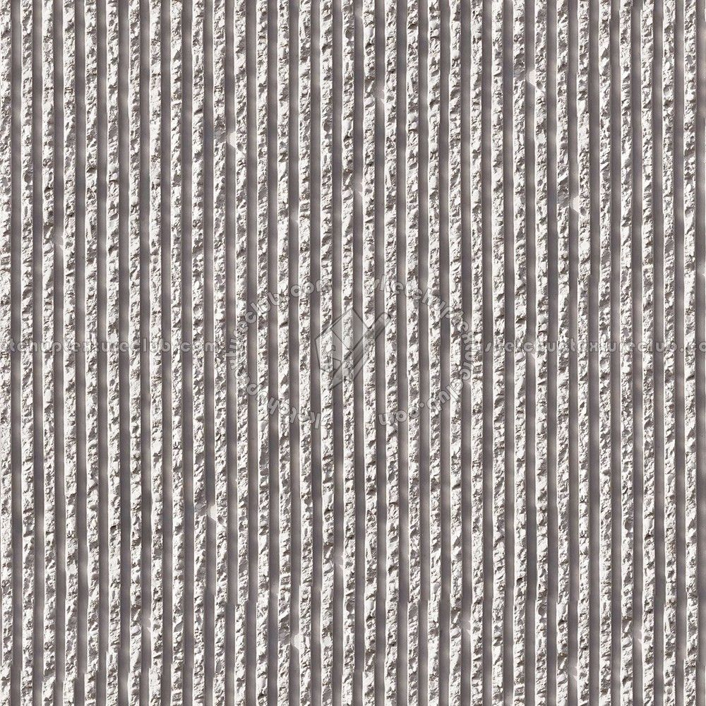 Concrete Clean Plates Wall Texture Seamless 01625 In 2020 Textured Walls Concrete Wall Texture Concrete Texture