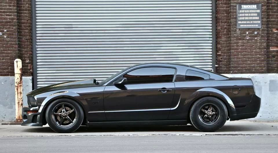The Stance On This S197 Mustang Is Dead On Badass Mustang Gt Mustang Mustang Cars