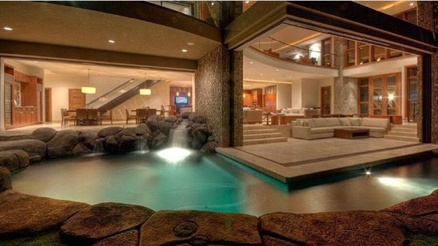 Pin By Cortland Wingfield On For The Home Dream House