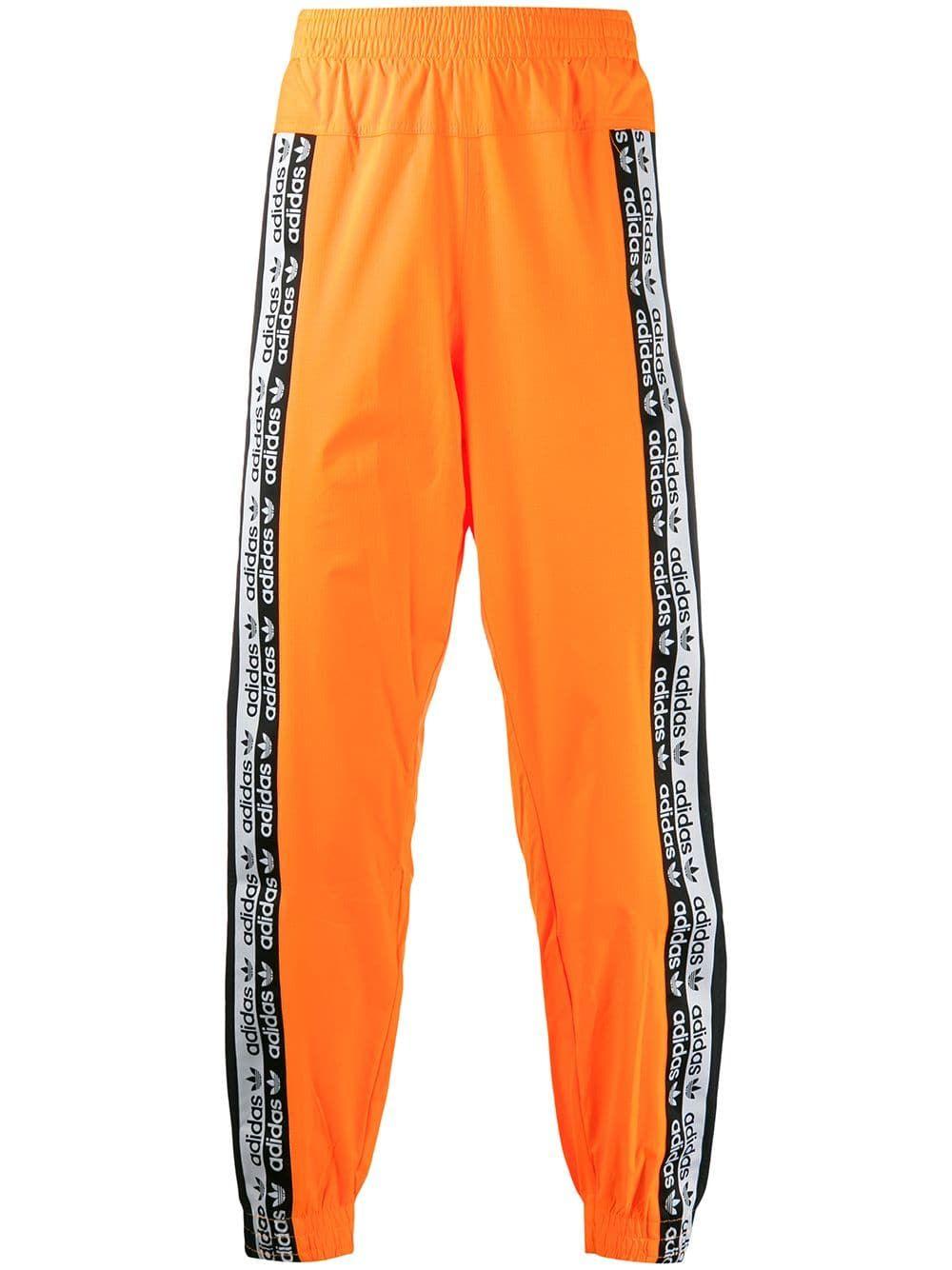 Adidas R.Y.V. Track Pants in 2020 | Sweatpants, Pants