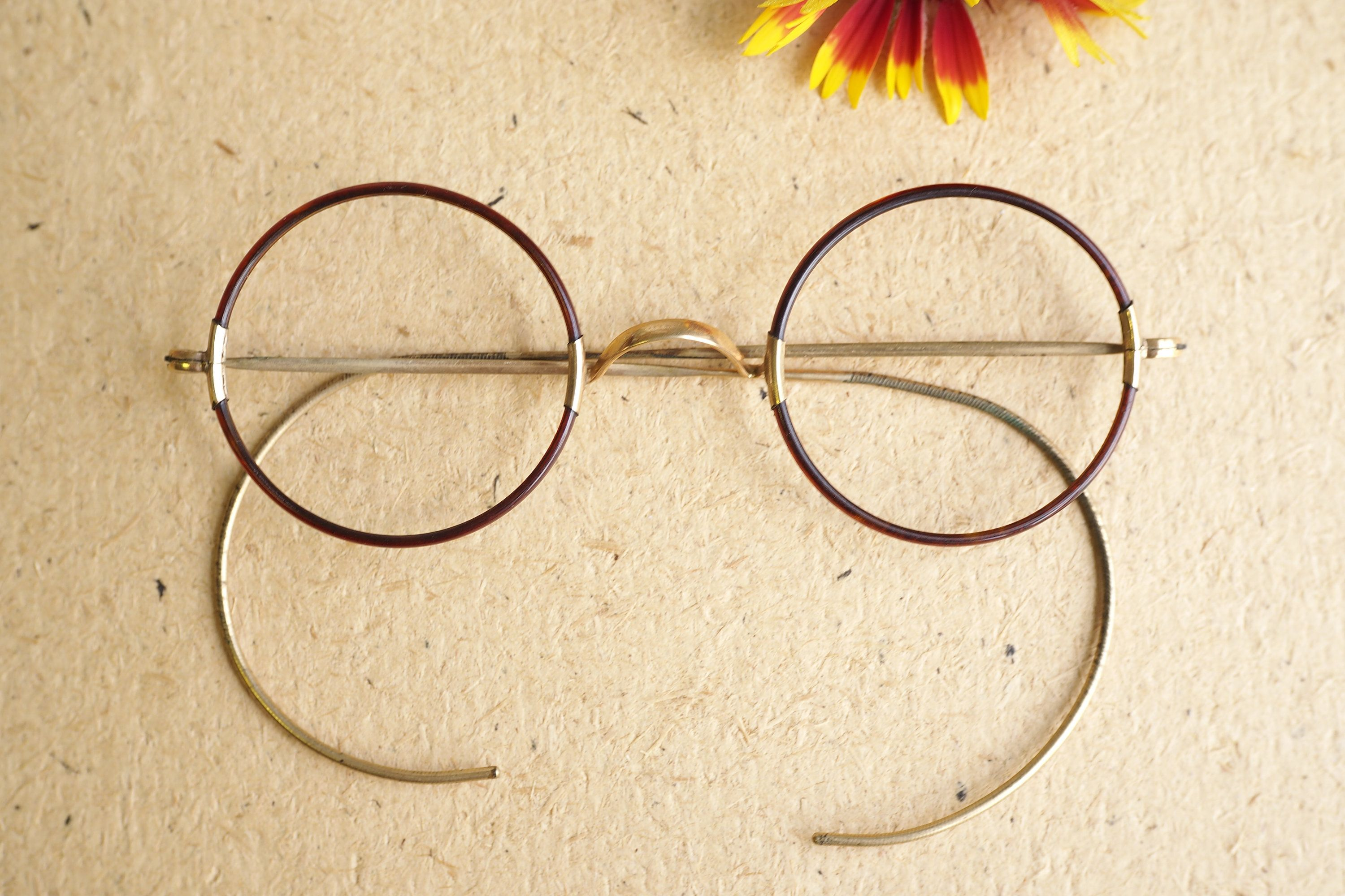 d0658a31f2d5 Excited to share the latest addition to my  etsy shop  Vintage Eyeglasses  1920s