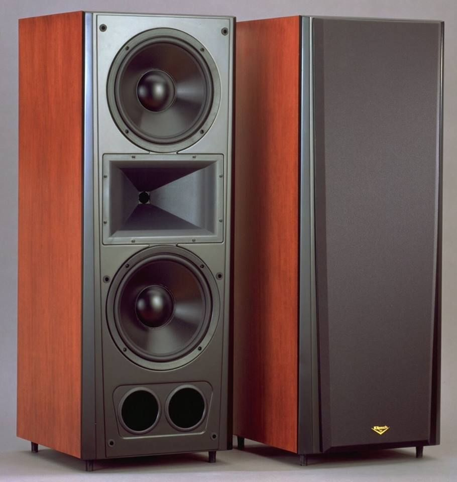 premiere speakers black product speaker floorstanding big floors rp klipsch standing reference piano floor