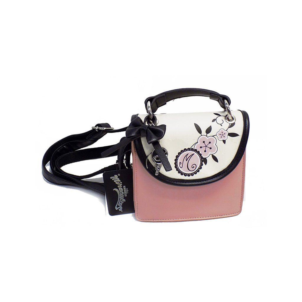 dc33303f710 Marinette Purse - Mini Top Handle Crossbody Bag | Zag Store ...