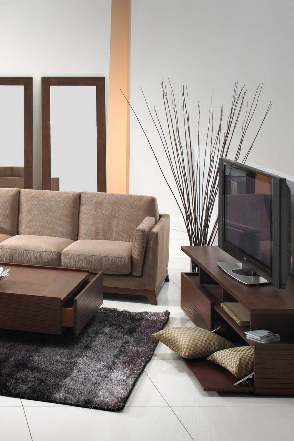 Charmant Decorate Your Home With Quality Furniture At Everyday Low Prices.